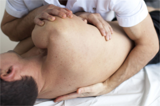Fysiotherapie De Lier