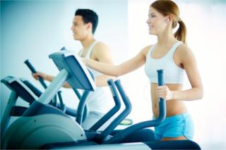 Sport & Beweging