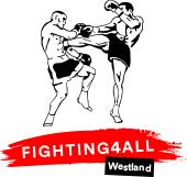 Fighting4All en AdFysio gaan een samenwerking aan!