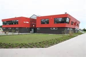 AdFysio start met nieuwe locatie op Sportpark 'De Zweth'