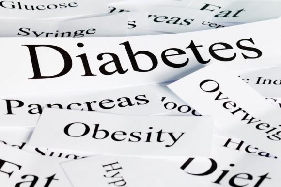 Uniek trainingsconcept voor mensen met suikerziekte!