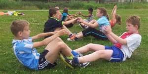 kinderbootcamp