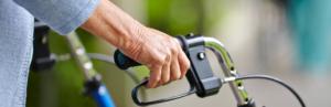 geriatrie-fysiotherapie