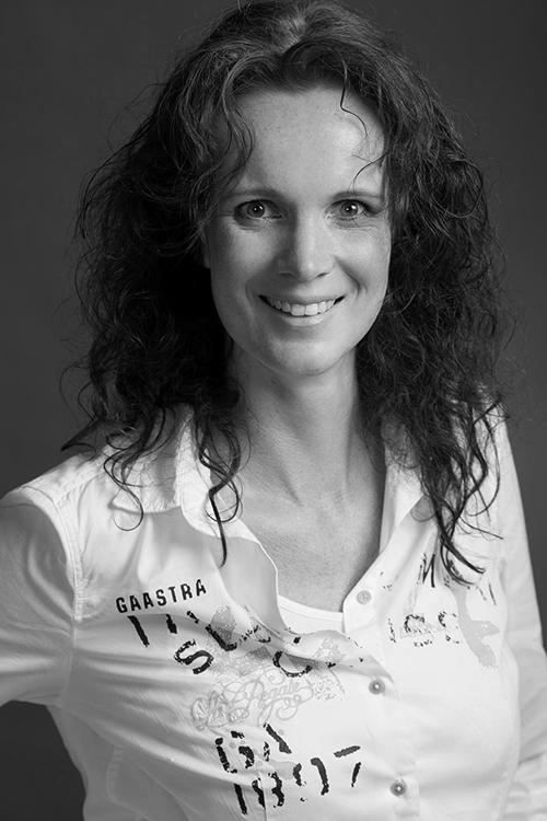 AdFysio Fysiotherapie Bewegen - Team Corinne