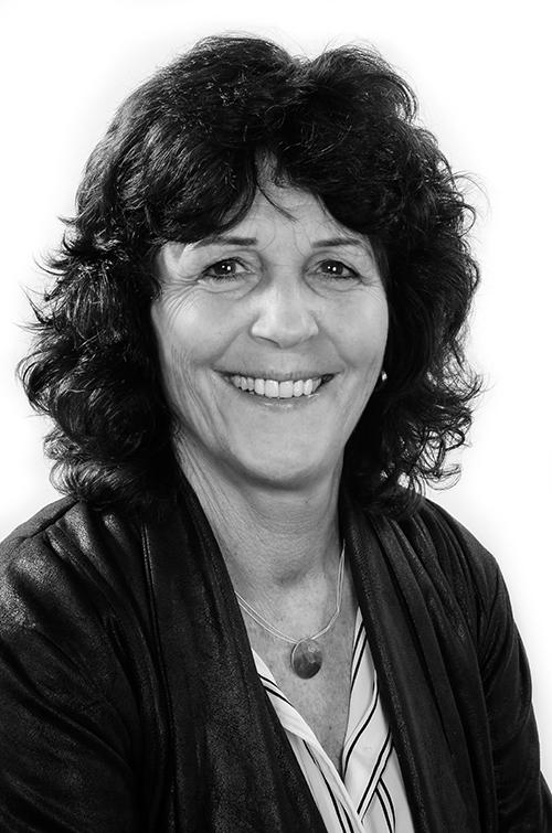 AdFysio Fysiotherapie Bewegen - Team Edith